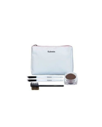 KIT MAGIC EYEBROW DEFINER