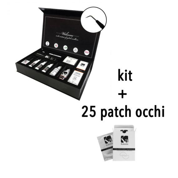 kit-laminazione-ciglia-patch