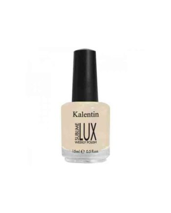 SMALTO Sublime Lux