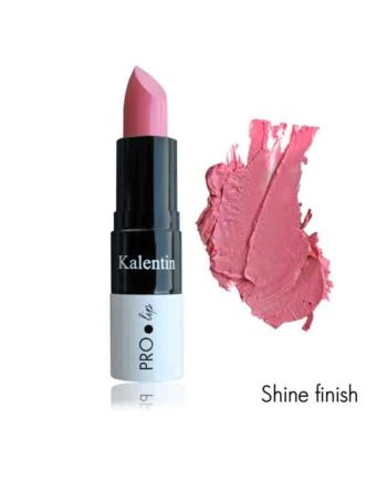 ROSSETTO BRILLANTE TENDER