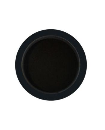 Polvere Scultura n.21 NERO 3g