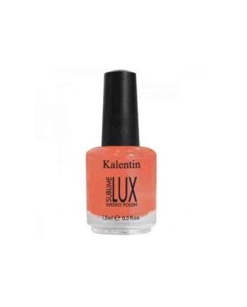 SMALTO Sublime Lux