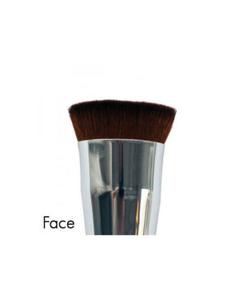 Pennello CAMOUFLAGE MAKE UP BRUSH