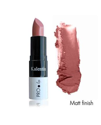 ROSSETTO OPACO CHARMING