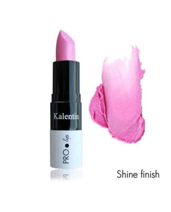 ROSSETTO BRILLANTE SEDUCTIVE