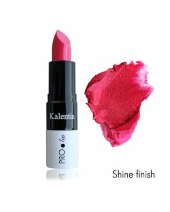 ROSSETTO BRILLANTE EFFUSIVE