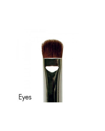 Pennello MEDIUM BRUSH