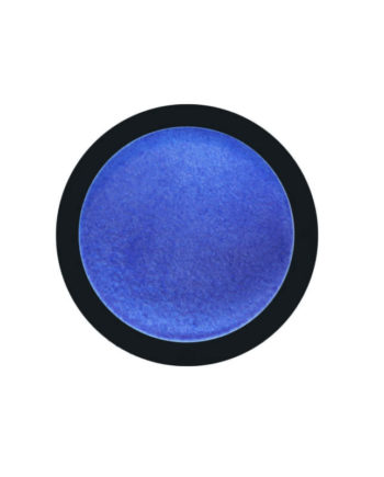 Polvere Scultura n.9 BLU ELETTRICO 3g