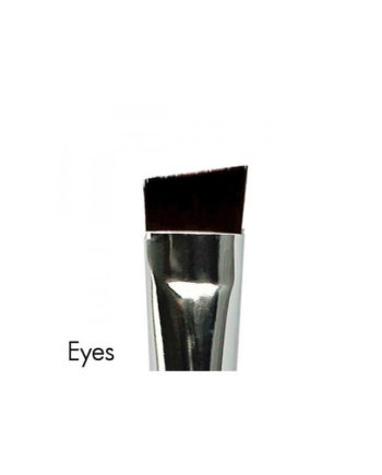 Pennello CONTOURING ANGLED BRUSH