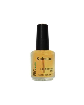 NAIL BEAUTY OIL