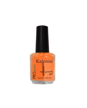 NAIL GROWTH GEL
