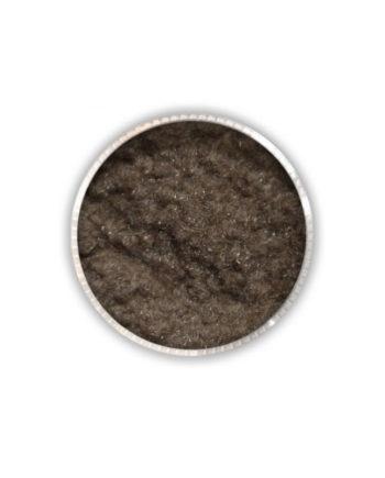 Polvere velluto FANGO