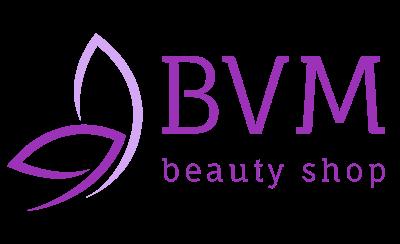 BVM Shop